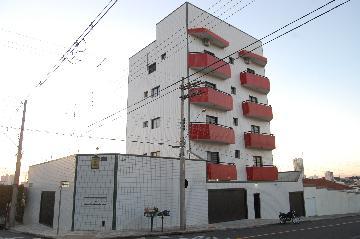Alugar Apartamento / Padrão em Franca R$ 1.100,00 - Foto 11