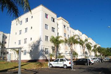 Comprar Apartamento / Padrão em Franca R$ 160.000,00 - Foto 19