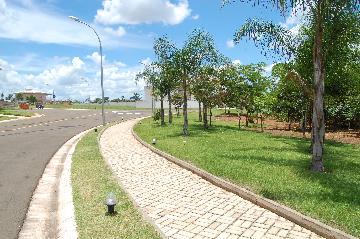 Comprar Casa / Condomínio em Franca R$ 2.250.000,00 - Foto 33