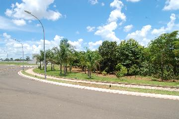 Comprar Casa / Condomínio em Franca R$ 2.250.000,00 - Foto 35