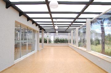 Comprar Casa / Condomínio em Franca R$ 2.250.000,00 - Foto 38