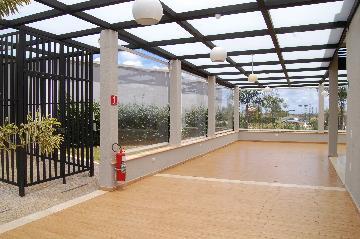 Comprar Casa / Condomínio em Franca R$ 2.250.000,00 - Foto 40