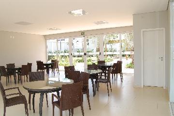 Comprar Casa / Condomínio em Franca R$ 2.250.000,00 - Foto 41