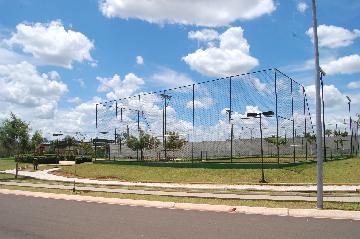 Comprar Casa / Condomínio em Franca R$ 2.250.000,00 - Foto 46