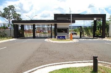 Comprar Casa / Condomínio em Franca R$ 2.250.000,00 - Foto 32