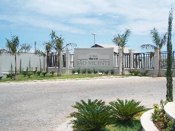Alugar Terreno / Condomínio em Franca. apenas R$ 445.000,00