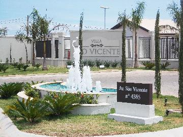 Comprar Casa / Condomínio em Franca R$ 2.750.000,00 - Foto 4
