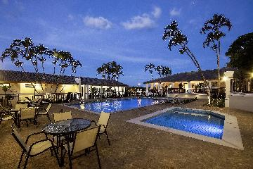 Comprar Casa / Condomínio em Franca R$ 2.750.000,00 - Foto 6