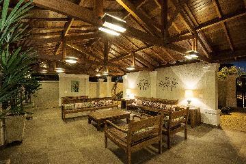 Comprar Casa / Condomínio em Franca R$ 2.750.000,00 - Foto 7