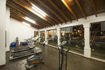 Comprar Casa / Condomínio em Franca R$ 2.750.000,00 - Foto 9