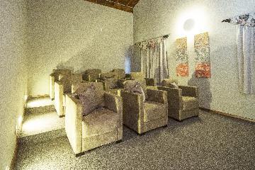 Comprar Casa / Condomínio em Franca R$ 2.750.000,00 - Foto 10