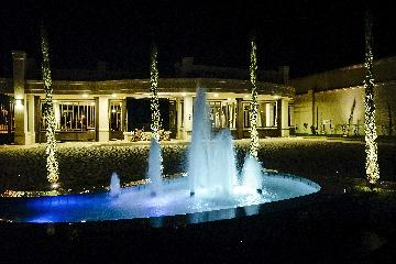 Comprar Casa / Condomínio em Franca R$ 2.750.000,00 - Foto 14
