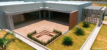 Comprar Casa / Condomínio em Franca R$ 1.600.000,00 - Foto 41
