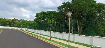 Comprar Casa / Condomínio em Franca R$ 1.600.000,00 - Foto 31