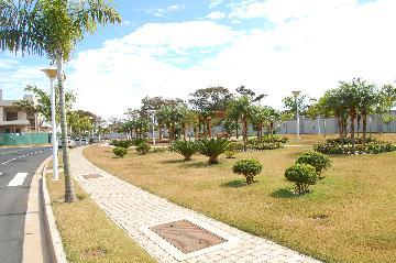 Comprar Casa / Condomínio em Franca apenas R$ 3.000.000,00 - Foto 19