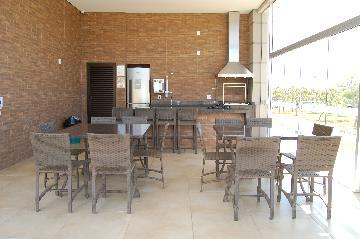 Comprar Casa / Condomínio em Franca apenas R$ 3.000.000,00 - Foto 29