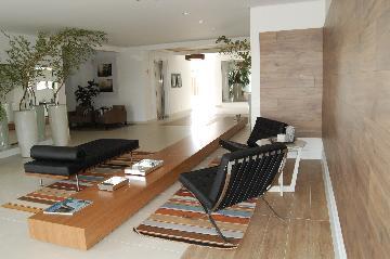 Comprar Apartamento / Padrão em Franca - Foto 3