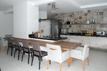 Comprar Apartamento / Padrão em Franca - Foto 9