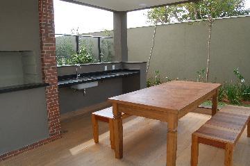 Comprar Apartamento / Padrão em Franca - Foto 13