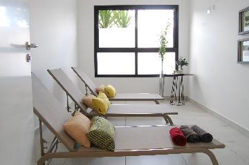Comprar Apartamento / Padrão em Franca - Foto 21