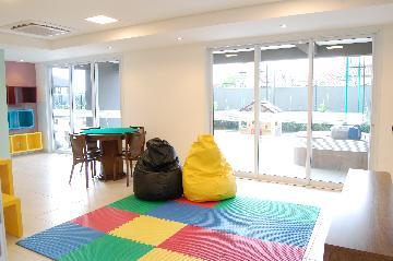 Comprar Apartamento / Padrão em Franca - Foto 24
