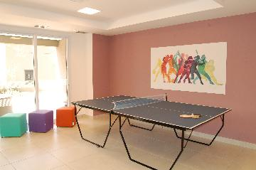 Comprar Apartamento / Padrão em Franca - Foto 26