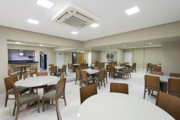 Comprar Apartamento / Cobertura em Franca R$ 1.575.000,00 - Foto 28