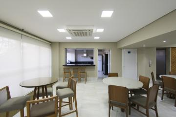 Comprar Apartamento / Cobertura em Franca R$ 1.575.000,00 - Foto 29