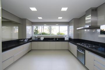 Comprar Apartamento / Cobertura em Franca R$ 1.575.000,00 - Foto 30