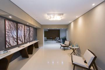 Comprar Apartamento / Cobertura em Franca R$ 1.575.000,00 - Foto 26