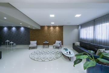 Comprar Apartamento / Cobertura em Franca R$ 1.575.000,00 - Foto 27