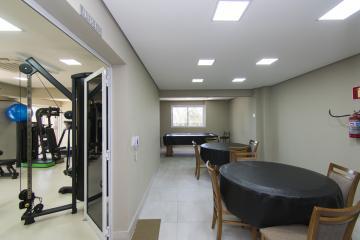 Comprar Apartamento / Cobertura em Franca R$ 1.575.000,00 - Foto 33