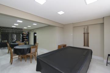 Comprar Apartamento / Cobertura em Franca R$ 1.575.000,00 - Foto 35