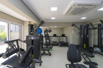 Comprar Apartamento / Cobertura em Franca R$ 1.575.000,00 - Foto 36