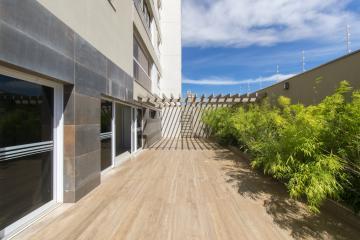 Comprar Apartamento / Cobertura em Franca R$ 1.575.000,00 - Foto 37