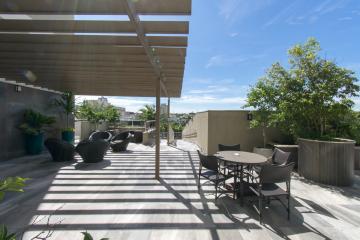 Comprar Apartamento / Cobertura em Franca R$ 1.575.000,00 - Foto 39