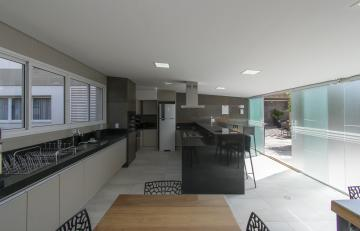 Comprar Apartamento / Cobertura em Franca R$ 1.575.000,00 - Foto 32
