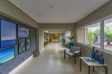 Comprar Apartamento / Cobertura em Franca R$ 1.575.000,00 - Foto 43