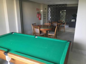 Comprar Apartamento / Cobertura em Franca R$ 1.575.000,00 - Foto 34