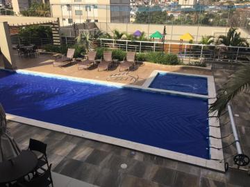 Comprar Apartamento / Cobertura em Franca R$ 1.575.000,00 - Foto 44