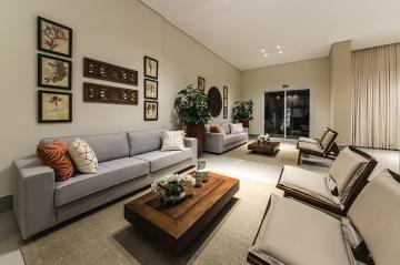Comprar Apartamento / Padrão em Franca R$ 1.800.000,00 - Foto 14