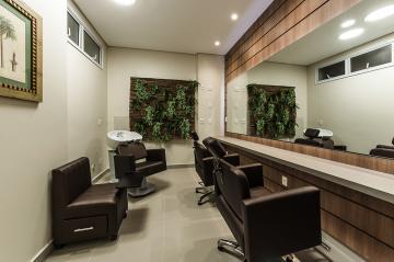 Comprar Apartamento / Padrão em Franca R$ 1.800.000,00 - Foto 19
