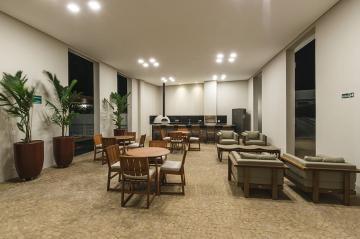 Comprar Apartamento / Padrão em Franca R$ 1.800.000,00 - Foto 21