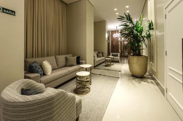 Comprar Apartamento / Padrão em Franca R$ 1.800.000,00 - Foto 25