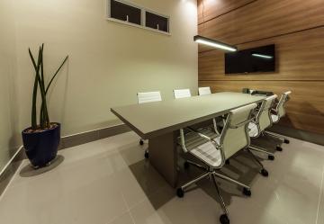 Comprar Apartamento / Padrão em Franca R$ 1.800.000,00 - Foto 26
