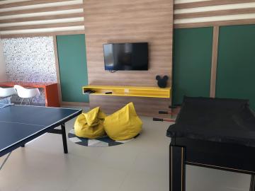 Comprar Apartamento / Padrão em Franca R$ 1.800.000,00 - Foto 24