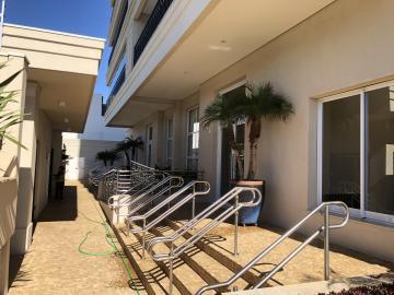 Comprar Apartamento / Padrão em Franca R$ 1.800.000,00 - Foto 31