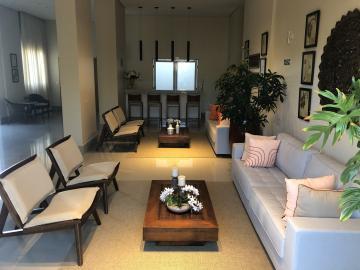 Comprar Apartamento / Padrão em Franca R$ 1.800.000,00 - Foto 15