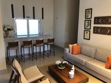 Comprar Apartamento / Padrão em Franca R$ 1.800.000,00 - Foto 16