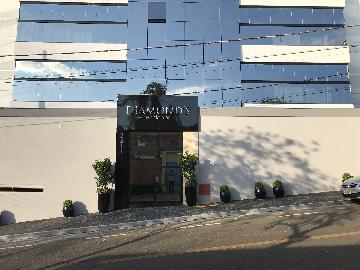 Alugar Apartamento / Cobertura em Franca. apenas R$ 1.300.000,00